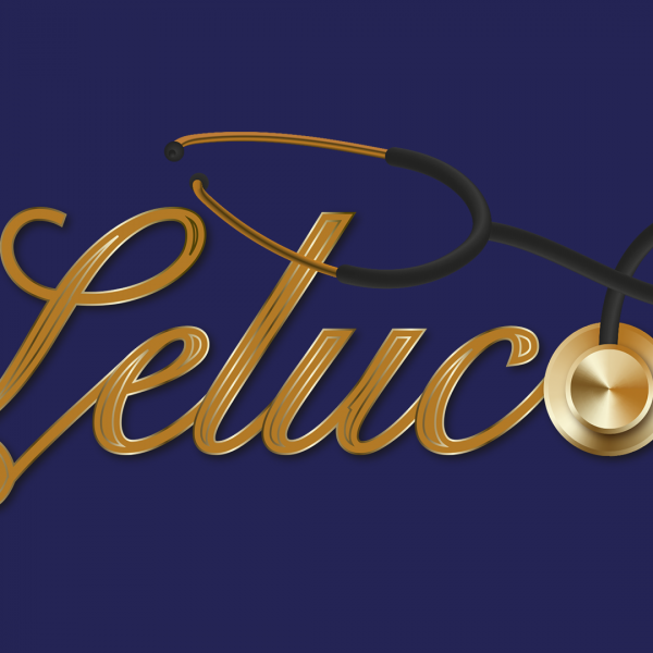 Leluco PNG
